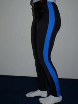 Endurance Tights by Distanzreiter.de